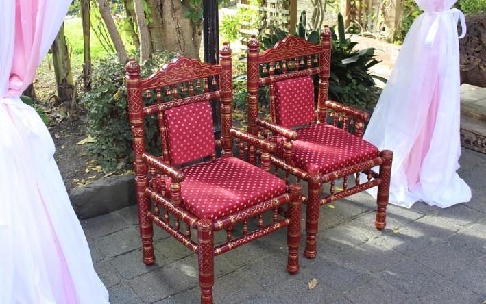 furniture kolkata
